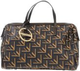Richmond Handbags - Item 45357014