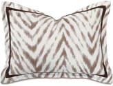 Barclay Butera Standard Hudson Pillow