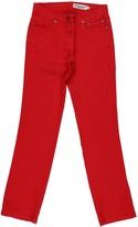 Jeckerson Casual pants - Item 13035204