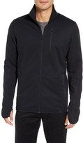 Victorinox Men's Millwright Active Jacket