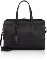 Byredo Women's Jotty Duffel