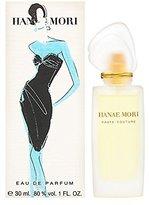 Hanae Mori Haute Couture By For Women. Eau De Parfum Spray 1 Ounces by
