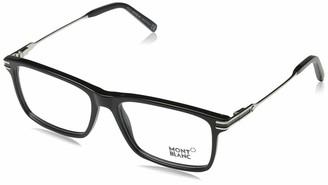 Ted Baker Men's Riggs Sunglasses