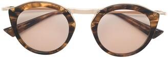 Christian Roth Oskary sunglasses