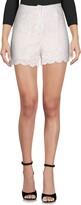 Relish Shorts - Item 13072099