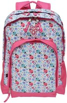 Gola Girls Ladybird Backpack/Rucksack (18 Litres)