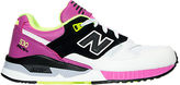 New Balance Women's 530 Bold '90s Casual Shoes