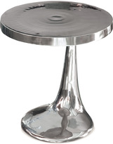 Marlow Conductor Table