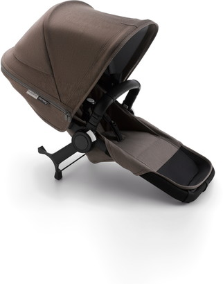 Bugaboo Donkey3 Complete Duo Extension Set