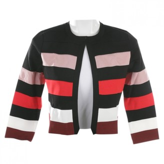 Karen Millen Multicolour Jacket for Women