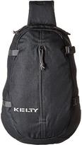Kelty Versant Sling