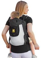 Lillebaby CarryOn Airflow Toddler Carrier in Spot On