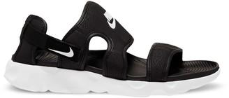 Nike Owaysis Women's Sandals