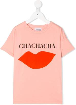 Bobo Choses ChaChaCha T-shirt