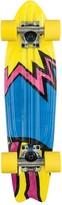 Globe Graphic Bantam Skateboard - Kapow