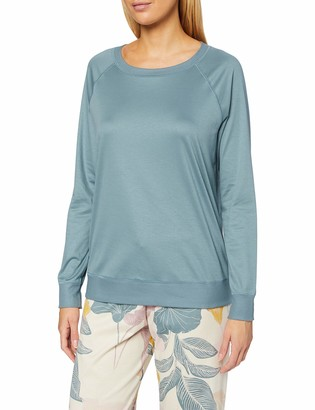 Calida Women's Favourites Sunkiss Pajama Top