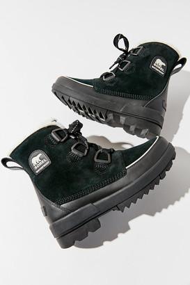 Sorel Tivoli IV Boot
