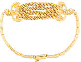 Tom Binns Chain Bracelet