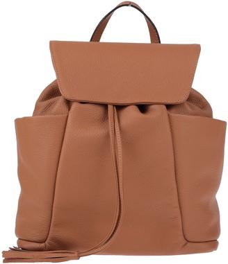 MY CHOICE Backpacks & Fanny packs