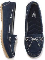 Avon Cushion Walk® Bella Driving Loafer