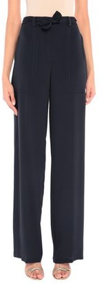 SLOWEAR Casual trouser