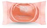 The Body Shop Pink Grapefruit Soap
