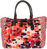 Maliparmi Handbags