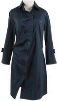 Vivienne Westwood Navy Cotton Dresses