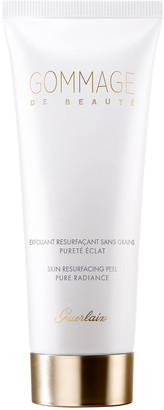 Guerlain Gommage de Beaute Resurfacing Peel