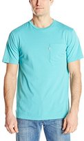 Levi's Men's Thomas Short Sleeve Pocket T-Shirt