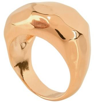 Aurelie Bidermann Ornella Ring