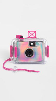 Sunnylife Underwater Camera