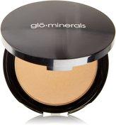 Glo GloPressed Base (Powder Foundation) - Chestnut Light 9.9g/0.35oz