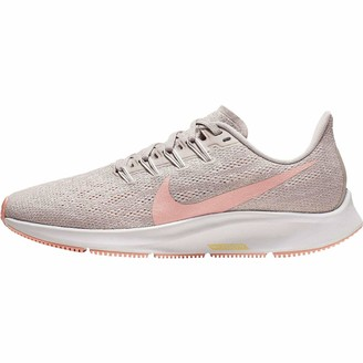 Nike Pegasus 36 Womens Trail Running Shoes