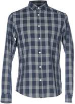 ONLY & SONS Shirts - Item 38676788