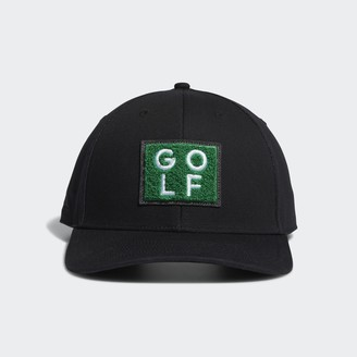 adidas Golf Turf Hat