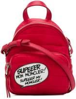 Moncler Kilia shoulder bag