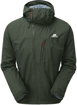 Equipment Mountain Kinesis Insulated Jacket - Men's