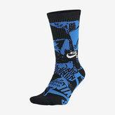 Nike SB Rip Reveal Crew Skateboarding Socks