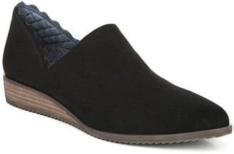 Dr. Scholl's Kaley Women's Slip-on Shoes