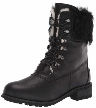 Australia Luxe Collective Women's Easy Fashion Boot