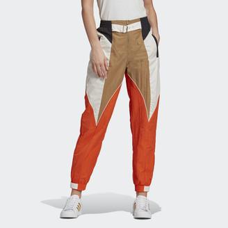 adidas Paolina Russo Track Pants