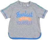 Everlast Polo shirts - Item 12106028