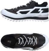 Les Hommes Low-tops & sneakers - Item 11251621