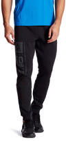 Reebok Fleece Pant