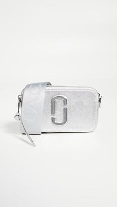 Marc Jacobs Snapshot DTM Camera Bag