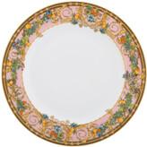 Versace Le Jardin de Plate - 22cm