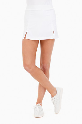 Boast A-Line Tennis Skirt