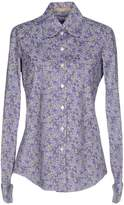 Michael Kors Shirts - Item 38633301