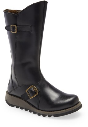 Fly London Mes Boot